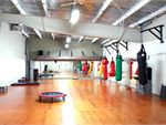 Westgate Health & Fitness Club Laverton North Gym Boxing Plenty of space for your boxing