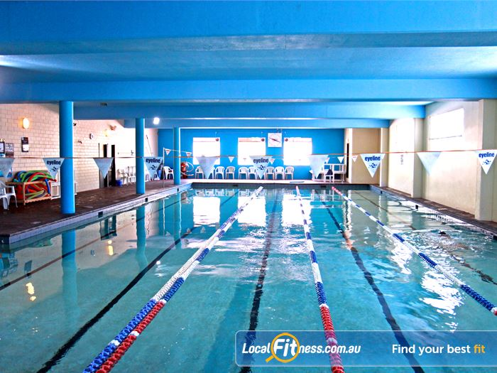 Kingsley Swimming Pools Free Swimming Pool Passes Swimming Pool Discounts Kingsley Wa