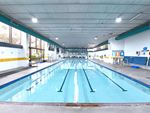 Goodlife Health Clubs Pool Waverley Park