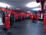 Goodlife Health Clubs Wantirna Gym Sports Dedicated Wantirna boxing