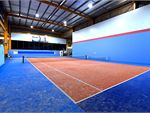 Goodlife Health Clubs Knoxfield Gym Sports Enjoy indoor tennis at Goodlife