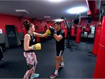 Goodlife Health Clubs Wantirna Gym Sports Join our many Wantirna boxing