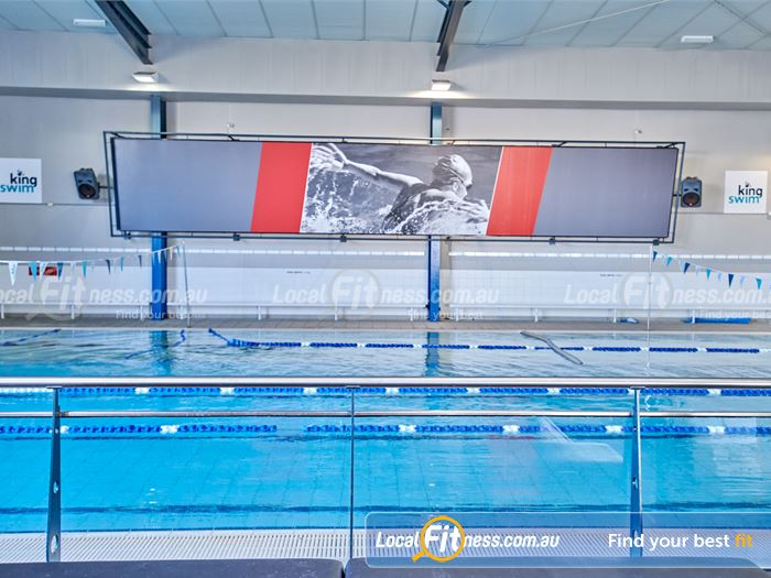 Bentleigh east swimming pools free swimming pool passes swimming pool discounts bentleigh for Fitness first gyms with swimming pools