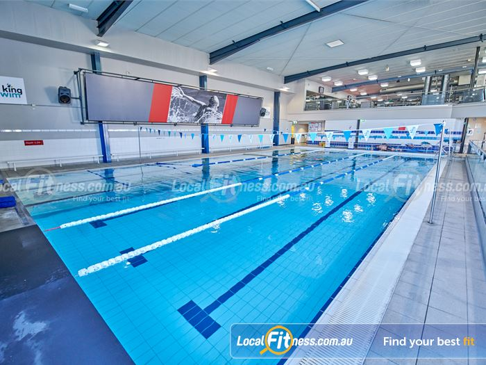 Cheltenham swimming pools free swimming pool passes swimming pool discounts cheltenham for Fitness first gyms with swimming pools