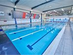 Fitness First Bayside Highett Gym Swimming Join our aqua classes in our