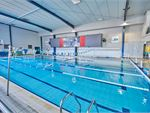 Fitness First Bayside Cheltenham Gym Swimming 25m indoor St Kilda swimming