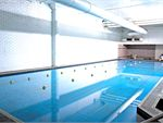 Fernwood Fitness Seaholme Gym Swimming The only Fernwood club in