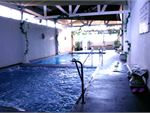 Busybodies Health & Fitness Centre Boronia Gym Swimming The aquatics area includes spa