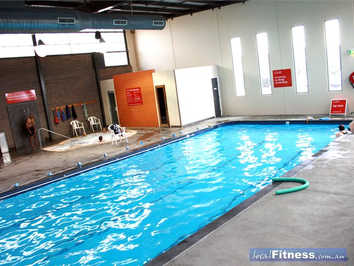 Chelsea swimming pools free swimming pool passes swimming pool discounts chelsea vic for Fitness club with swimming pool