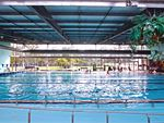 Yarra Recreation Centre Wesburn Gym Sports Our indoor swimming pool is