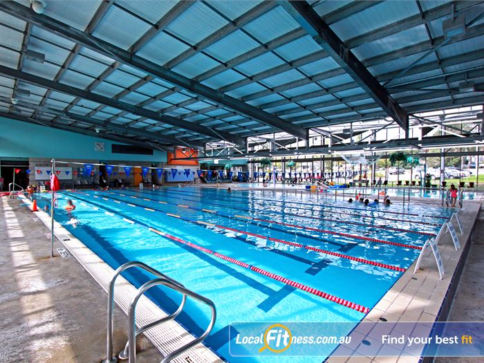 yarra recreation centre yarra junction gym free 7 day pass free 7 day group fitness class pass
