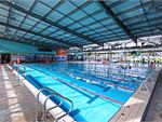 Yarra Recreation Centre Millgrove Gym Sports The 25 metre indoor Yarra