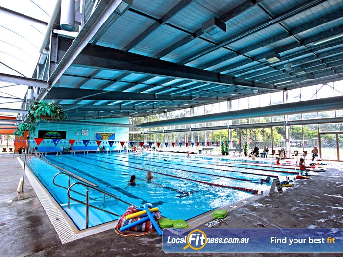 Yarra recreation centre swimming pool near wesburn our indoor swimming pool is heated all year for Community swimming pools near me