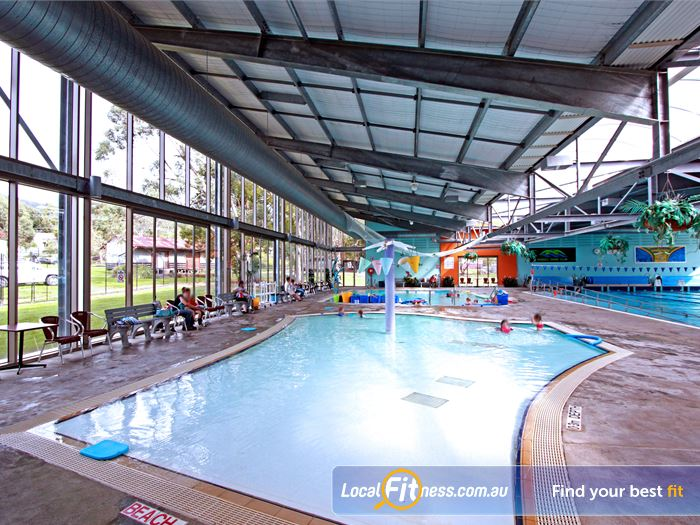 yarra recreation centre toddler pool yarra junction our kids pools have 39 beach entry 39