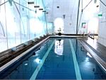 Goodlife Health Clubs Pool The University Of Sydney