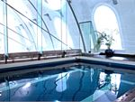 Goodlife Health Clubs Martin Place Sydney Gym Swimming The 15 m Sydney swimming pool