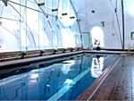 Goodlife Health Clubs Martin Place World Square Gym Swimming Our Sydney swimming pool is