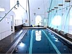 Goodlife Health Clubs Martin Place Sydney Gym Swimming The Sydney swimming pool is