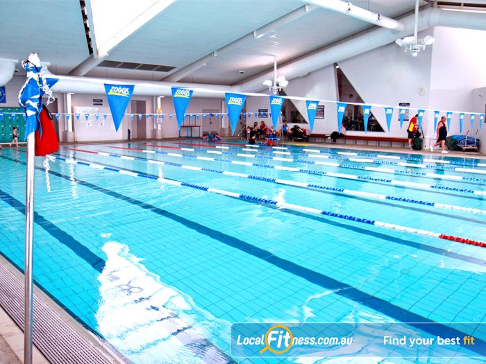Crib point swimming pools free swimming pool passes - Find me a swimming pool ...