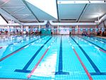 Pelican Park Recreation Centre Bittern Gym Swimming The Hastings lap pool includes