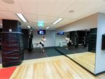 Fitness First Platinum Walker St North Sydney Gym MMA/Boxing Join our range of MMA/Boxing