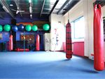 Energym Health & Fitness Karingal Gym Billy Manne Karate School