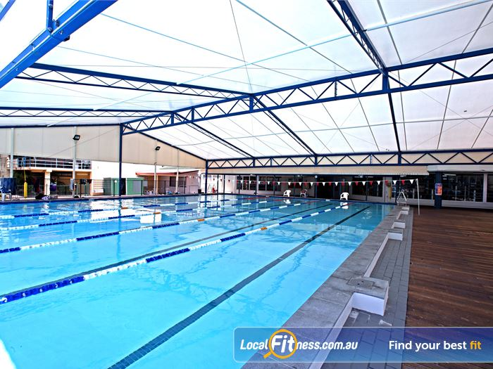 Birkdale Swimming Pools Free Swimming Pool Passes Swimming Pool Discounts Birkdale Qld
