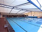 Goodlife Health Clubs Alexandra Hills Gym Sports Join our aqua classes with the