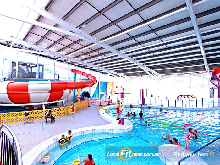 Casey Race Water Play Zones Cranbourne Enjoy Our Splash Park Whirlpool Space Bowl Water
