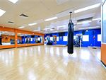 Plus Fitness Health Clubs Camden Gym Boxing Our Camden boxing area. Try an
