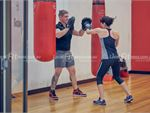 Goodlife Health Clubs Fitzroy Gym Boxing Join our range of Fitzroy boxing