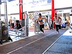 Total Body Conditioning Gym Waterloo Gym Sports Indoor Sydney running track in
