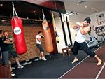 Total Body Conditioning Gym Moore Park Gym Sports Our TBC superior conditioning