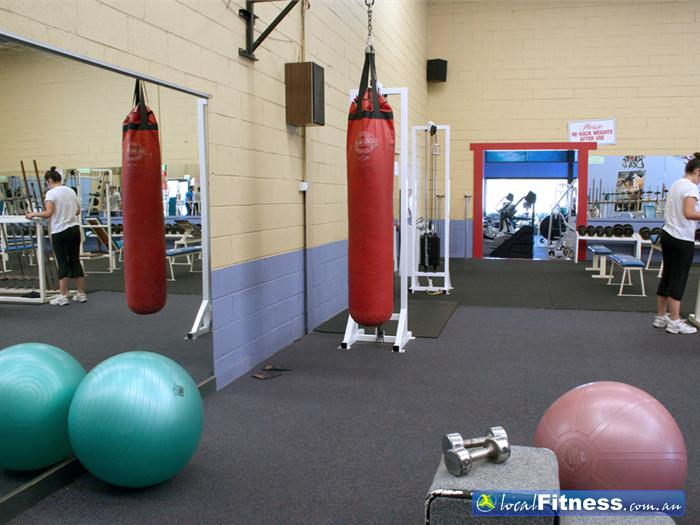 Personal Best Fitness Centre Bayswater Gym Boxing Incorporate boxing into your