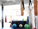 Apollo Gym Footscray Gym Boxing Our wide selection of functional