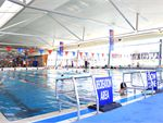Waves Leisure Centre Highett Gym Swimming A perfect place for lap