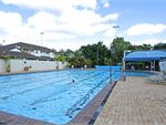 Goodlife Health Clubs Carseldine Gym Sports Outdoor Carseldine swimming