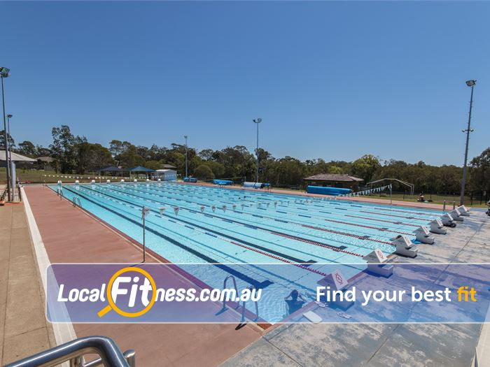 Victoria Point Swimming Pools Free Swimming Pool Passes Swimming Pool Discounts Victoria