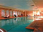 Orbit Fitness Edgecliff Gym Swimming A beautiful Greco-style
