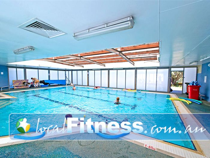 Liverpool swimming pools free swimming pool passes - Hotels with swimming pools in liverpool ...