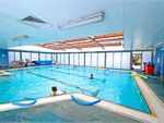Michael Wenden Aquatic Leisure Centre Miller Gym Swimming The indoor 12.5m Miller