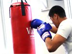 FitRock Gym Richmond Gym Boxing As our experienced Richmond