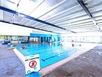 Kensington Community Recreation Centre North Melbourne Gym Sports Learn to swim programs in