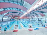 Cardinia LiFE Pakenham Gym Sports Lap lane swimming is open for