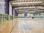 Cardinia LiFE Pakenham Gym Sports Popular sports inc. Basketball,