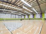Cardinia LiFE Pakenham Gym Sports Cardinia Life provides 8