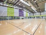 Cardinia LiFE Rythdale Gym Sports Cardinia Life is home to the