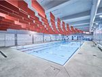 Fitness First St Kilda Gym Swimming Our St Kilda swimming pool