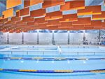 Fitness First St Kilda Gym Swimming Our St Kilda swimming pool is