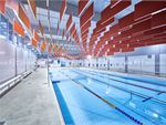Fitness First St Kilda East Gym Swimming Teach your kids to swim with